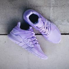 e9fc2255c8cf adidas EQT Support ADV W  purple    BY9109 (via stickabush) Click to