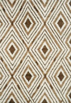 :: Zeliger in the African Collection by Ben Soleimani for Mansour Modern