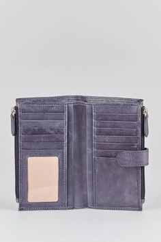 Update your wallet with a wide range of fashionable and stylish wallets at Strandbags. Luggage Shop, Wallet Shop, Large Wallet, Yellow Pattern, New Shop, Large Bags, Wallets For Women, Leather Men, Fashion Accessories