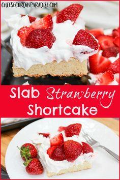 Summer Dessert Recipes, Easy No Bake Desserts, Easy Desserts, Delicious Desserts, Potluck Recipes, Cupcake Recipes, Baking Recipes, Cupcake Cakes, Cupcakes