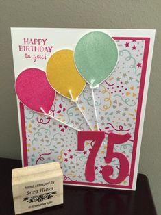 22 Paper Crafting Ideas & Retiring List TOMORROW!