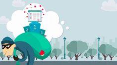 Заказать сайт, магазин, заказать продвижение сайта, магазина...  Создание сайтов Украина Одесса наша работа >> http://site-made-in.odessa.ua/