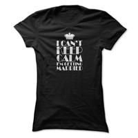 I Cant Keep Calm T Shirt, I Cant Keep Calm Im Getting Married T Shirt, Birthday Present, Engagement Present