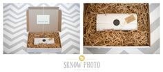 Our Photography Print and Product Packaging » Annapolis Wedding Photographer   MD Engagement Photographer