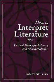 essay case studies modern