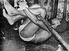 A tortura e os mortos na ditadura militar   GGN
