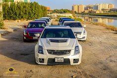 Cadillac Cadillac Cts V, Vehicles, Car, Cars, Automobile, Vehicle