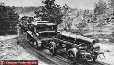 Weapon, Wwii, 1930s, Tractors, Antique Cars, Monster Trucks, Aircraft, Polish, Tech