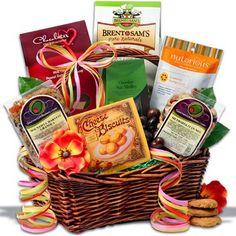 ll bean valentine gifts