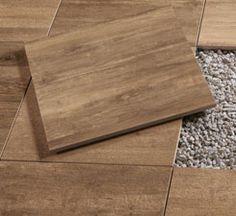 Vorstweerstand van keramische tegels : onaangepaste Europese norm | Publicaties | Ceramico