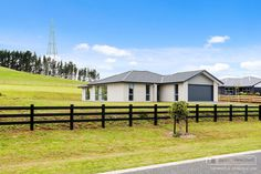 Open2view ID#409668 - Property for sale in Pokeno, New Zealand