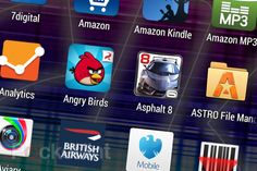 9 free Android apps you must download first