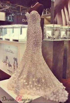 Stunning *.*