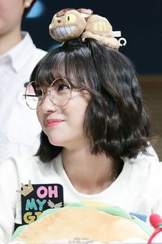 Daily Binnie #152