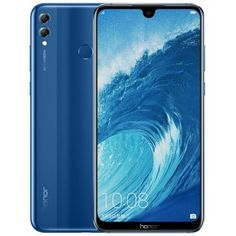 Huawei Honor Max inch Mobile Phone Android Octa Core Screen Fingerprint ID Battery Smartphone T Mobile Phones, Best Mobile Phone, Best Cell Phone, Phone Case, Smartphone Deals, Best Smartphone, Smartphone Price, Leica, Post Office