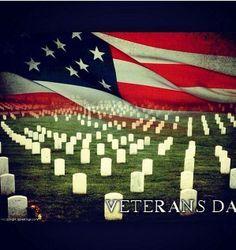 memorial day events ocean county nj