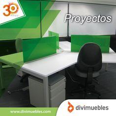 Corner Desk, Furniture, Home Decor, Space, Mesas, Colors, Projects, Corner Table, Decoration Home