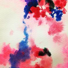 #artwork#acrylic#oilpainting#drawing#abstraction#AbstractPainting#selfie#art#artist#painter#painting#texture#gallery#artcollective#artdeco#artfair#exhibition#modernart#modernpainting#contemporaryart#oilpainting#landscape#canvas#arte#kunst