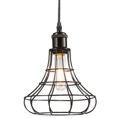 Good lighting is essential for your home. Shop our affordable selection of modern ceiling lamps for the pendants, flush mounts and chandeliers of your dreams. Chandeliers, Ceiling Pendant, Ceiling Lights, Bouclair, Condo Living, Affordable Furniture, Style Vintage, Decoration, Farmhouse Style