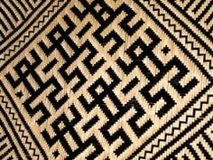 Resultados de la Búsqueda de imágenes de Google de http://s2.glbimg.com/SBWbO77-5Yh_24Sm5L9TGHy7EeA%3D/300x225/s.glbimg.com/jo/g1/f/original/2013/04/09/foto_andrezza_mariot_arte_indigena.jpg