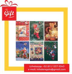 Bolsas de regalo para navidad, bolsa de regalo navideña, bolsas para regalos navideños, bolsa para regalo grande, bolsas de regalo mate, bolsa de regalo con santas, bolsa de regalo grande de papel, bolsa de regalo con acabado en mate, bolsas de regalo color verde, bolsas de regalo de colores navideños, bolsas de regalo bonitas, bolsas de regalo envío para todo México, bolsas de regalo a domicilio, bolsas de regalo con papel china, bolsas de regalo al mayoreo, bolsas de regalo al menudeo…