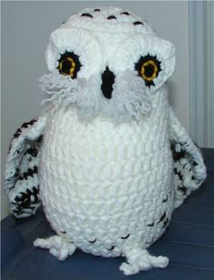 Snowy Owl Photo:  This Photo was uploaded by Tiffsniffer. Find other Snowy Owl pictures and photos or upload your own with Photobucket free image and vid...