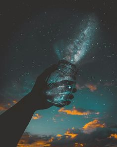 Find images and videos about beautiful, blue and wallpaper on we heart it - the app to get lost in what you love. Galaxy Wallpaper, Wallpaper Backgrounds, Nature Wallpaper, Iphone Wallpaper Universe, Moon And Stars Wallpaper, Star Wallpaper, Wallpaper Desktop, Belle Photo, Night Skies
