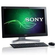 Win Touch Screen All-In-One Computer one time entry end april 12-2013
