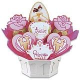 These Disnes Princess bouquets are sure to make your child happy! Send one as a gift!