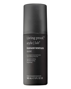 Instant Texture Mist by Living Proof