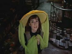 Audrey Hepburn Image: Audrey in 'Funny Face' - Dogs 🐶 Funny Faces Quotes, New Funny Memes, Dog Quotes Funny, Audrey Hepburn Images, Audrey Hepburn Funny Face, British Actresses, Actors & Actresses, Dodie Stevens, Fred Astaire