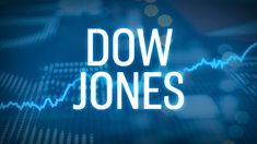 10 Dow Jones Stocks We Expect will Finish Strong this Year – A WordPress Site Finish Strong, Dow Jones, Wordpress, Neon Signs, It Is Finished, Blog, Blogging