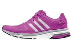 competitive price de2a3 b667b adidas Damen Laufschuh adiStar Boost ESM  Shop  21run.com adidas  laufschuhe