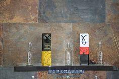 http://bolsapubli.net/productos/botellas.html
