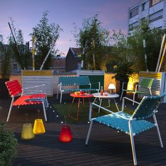 1000 ideas about dalle de terrasse on pinterest terrasse en pierre terrac - Dalle terrasse discount ...