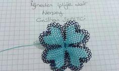 I Needle Lace, Lace Making, Elsa, Crochet Earrings, Jewerly, Lace, Bobbin Lace, Crochet Lace, Lace Knitting