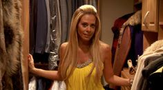 Watch Tour Dina Manzo's Closet | The Real Housewives of New Jersey Videos