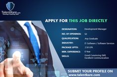 Post Resume Adorable Search Online Jobs In India In 1 Click Post Your Resume To Apply For