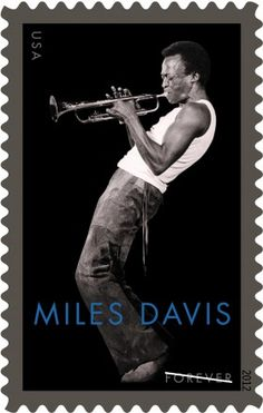 Miles Davis was in the forefront of jazz musicians for decades, setting trends and exploring musical styles from bebop through cool jazz, fusion, and funk. His restless musical exploration made him a hero to many, while sometimes confounding critics and fans. He was also a great bandleader, and many important musicians rose to prominence in his bands, including saxophonists John Coltrane and Wayne Shorter, drummers Tony Williams and Jack DeJohnette, and pianists Bill Evans and Herbie Hancock.