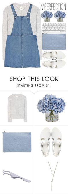 """""""not to be rude but i wanna be special to someone"""" by alienbabs ❤ liked on Polyvore featuring Jardin des Orangers, Monki, Ethan Allen, Miss Selfridge, Sol Sana, clean, organized and shein"""