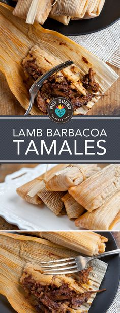 Red Chile Lamb Barbacoa - Tamales You will not be disappointed with this filling. The simple slow cooked marinated lamb meat is juicy, spicy, and so tender. The earthy flavor of this meat will melt in your mouth. Barbacoa, Pizza Hut, Lamb Recipes, Mexican Food Recipes, Cooking Recipes, Bueno Recipes, Food Vids, Traditional Mexican Dishes, Marinated Lamb