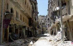 Fuerzas turcas y de la coalición liderada por Estados Unidos atacaron objetivos del Estado Islámico (EI) en la ciudad siria de Alepo el domingo, matando a 27 combatientes