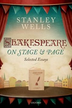 essays on shakespeare's sonnet 18