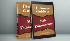 Need female sexual anatomy knowledge? Learn a bit more about female sexual anatomy and understand how it works by reading this article. Male Enhancement, Enter To Win, Amazon Gifts, Gift Certificates, Blogger Themes, Anatomy, Thoughts, Health, Led