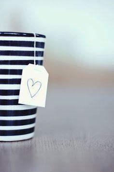 Love a cupa