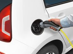 VW-Großaktionär Katar fordert Millardeninvestitionen in Elektromobilität