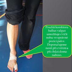 Jak na vbočené palce :: Imzadi rekondiční centrum Brno Yoga For Beginners, Health Fitness, Bunion, Yoga For Complete Beginners, Yoga Beginners, Beginner Yoga, Fitness, Health And Fitness