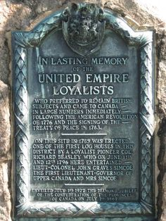 Loyalist Ancestors in the U. History Books, Family History, Canadian History, American History, Military Records, Inquiry Based Learning, American Revolutionary War, Family Genealogy, Historia