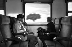 "1st Winner ""Black & White Photography"" Artists: Andre Boto - Portugal Title: Train Medium: Photography Size: 3504px x 2336px  http://art-competition.net/Black_White_Photography.cfm"