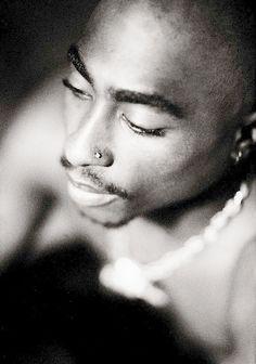 #2Pac #Tupac